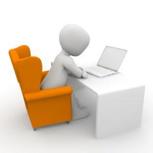 Websites/ Blogs