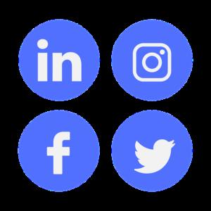 Social Media Sharing und SEO Funktionen sind für die Produkte jedes Anbieters bereits vorhanden