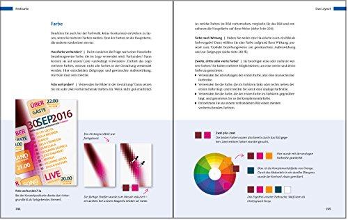 Logo Visitenkarten Flyer Co Geschäftsausstattung Und Werbung Selbst Gestalten Inkl Plakat Broschüre Und Briefpapier