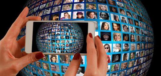 Wie kann digitales Marketing für Ihr Unternehmen funktionieren?