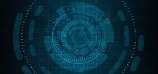 Domain-Namen, Websites und IT-Services finden und anbieten - Online Marktplatz für Digitale Vermögenswerte