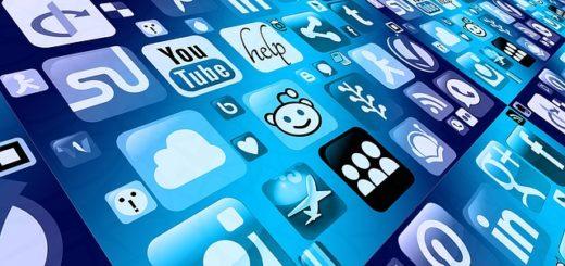 Tipps und Tricks zum Social Media Marketing für 2018