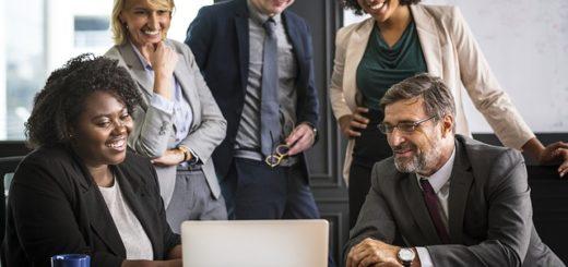 SEO trägt zur Ertrags- und Umsatzsteigerung bei allen Unternehmen entscheidend bei