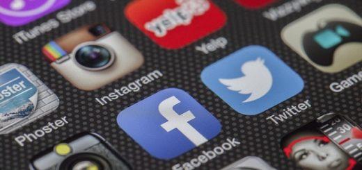 Unternehmen und die sozialen Massen - bestimmte Demografien zu vermarkten ist nicht einfach, Social Media ist da die bessere Plattform...