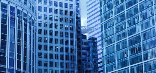 Social Media Marketing als Boom Faktor bei Profit und Umsatz von großen und kleinen Unternehmen