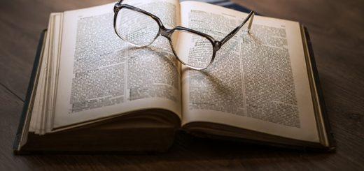 Gehört das gedruckte Buch bald zu Reliquien der Vergangenheit?