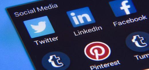 Social Marketing Tipps für Unternehmen