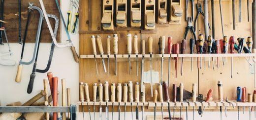 Werkzeuge für SEO