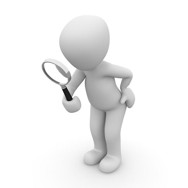 Alles zum Thema Online Marketing mit unserer Themen Suchmaschine - weltweit und in allen Sprachen - Millionen von Einträgen zum Thema Online Marketing